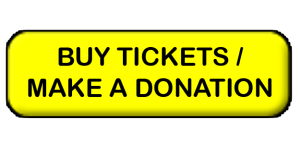 Buy Tickets or Make a Donation