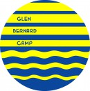 Glen Bernard Camp