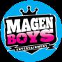 meganboys_singler