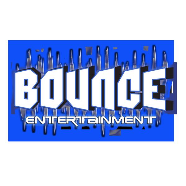 Bounce Entertainment Logo