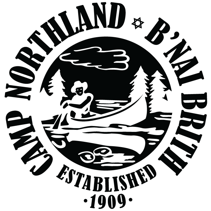 Camp NBB